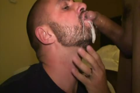 Top 40 XTube much loved facual cumshots #8