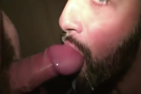 Top 40 XTube much loved facual cumshots #15