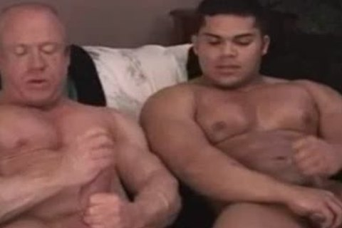 Prime Beef (young and older Muscle)