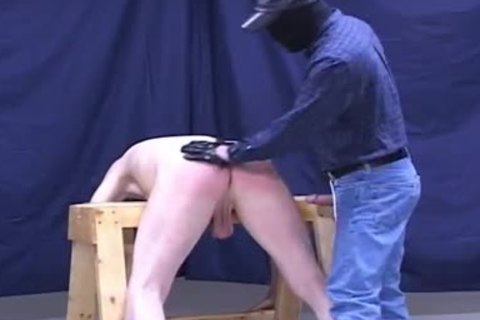 Redneck poke two - Scene three - Pig Daddy Productions