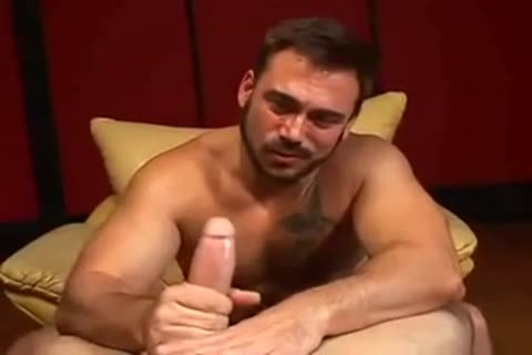 kinky Verbal daddy acquires Played With