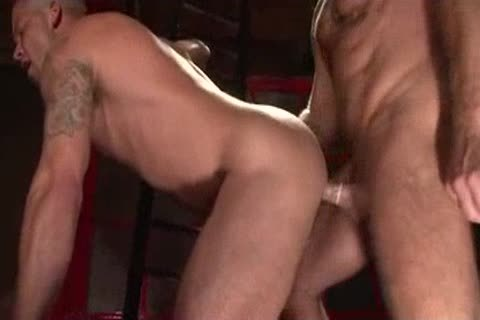Caleb Colton get plow Real lusty