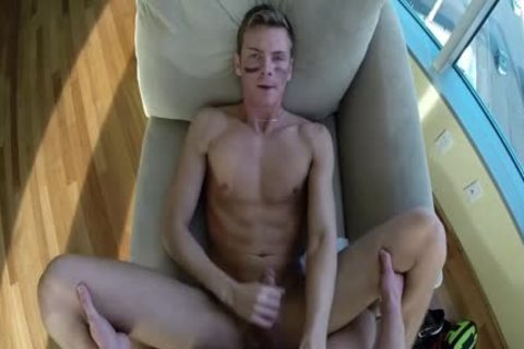 MenPov lustful boy acquires Caught Roughing The Passe