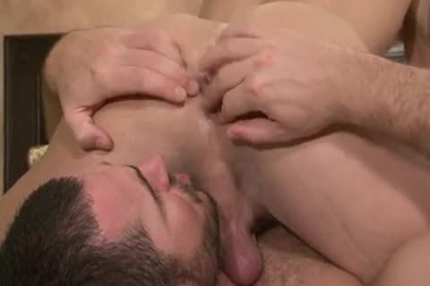Jessy Ares & dick Daily