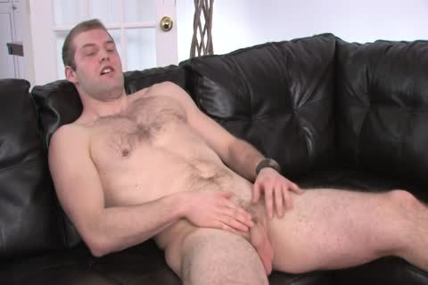 nasty man Has No Problem Showing Off His intimate Parts