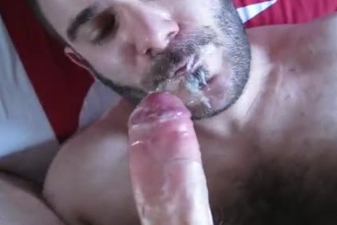 gigantic Loads, All Over Their Faces. those XTubers Have Been Busy Producing Some Of The Hottest facual cumshots Ever. Here Is A 27th Compilation For All Of u ball cream lovers. Credit Goes To The Original Uploaders, Whose Username Is Mentioned befor