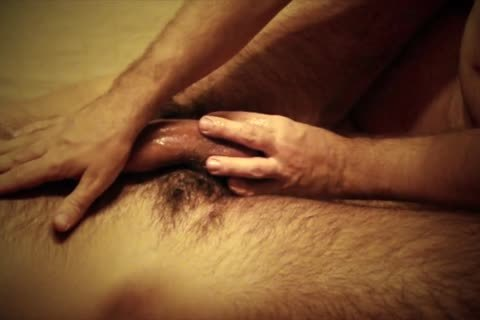 Orgasmic Meditation For males. Demonstratet By Julian, Tantra Masseur From Zurich, Switzerland.