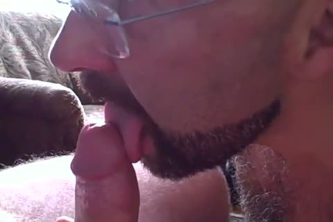 Http://www.xtube.com His spouse Was There To Capture The enjoyment As I Drained his sex ball sex sperm.
