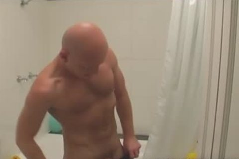 Http://www.xtube.com Contains Hundreds Of Real Homemade And non-professional Porn clips Made By Me And My boyfrends. We Regularly discharge out new homo Porn non-professional clips Featuring Real Amateurs Who Have not ever Appeared On movie previous