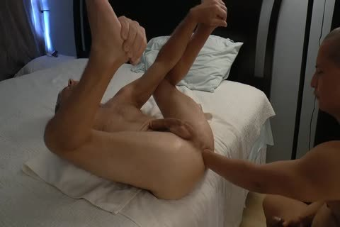 This entire Scene Is Me Fisting My Own Personal Bottom. This Is The First Time that lad's Taking A Fist In His Life. So I gotta Be The First One To Destroy That White Cherry Of His With My Fist And I Had A Fucken appealing Time Doing It.  Well have a