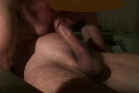 I Masturbate And suck My stiff cock Until I love juice In My face aperture And gulp My love juice