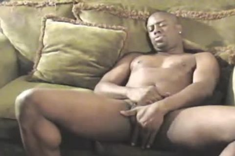 Just bunch-sex Dat in nature's garb anal two - Scene two - Ty Lattimore