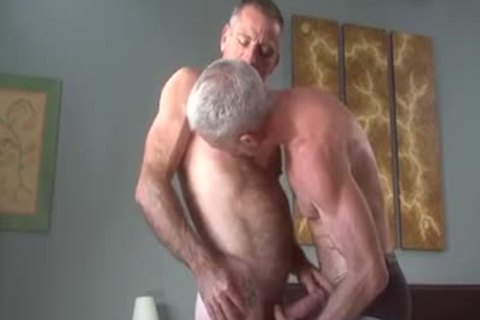naughty daddy Male