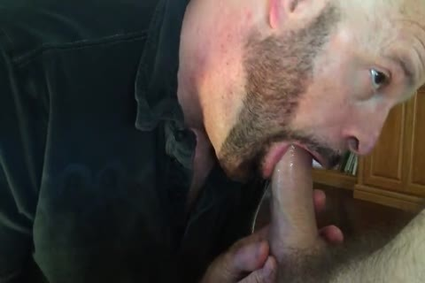 Got This lad To Come Over And Make A clip scene Of Me sucking His cock. I Had To Trim The clip scene 'coz I Sucked Him Off For An Hour. It pumped up Up A biggest Load.