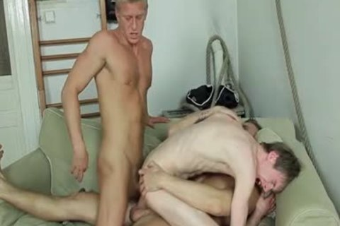 bunch-sex, kissing, oral enjoyment-service stimulation job, ass sex, B