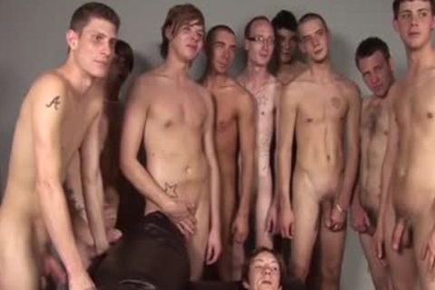 find out The Hottest homo bare fuckfests At BukkakeBoys.com! Loads Of ramrod engulfing, bare wazoo fucking And Of Course Non Stop sperm drinking! From tasty homo Amateurs To Experienced homo Hunks THEY ARE ALL HERE AND THEY ARE ALL expecting