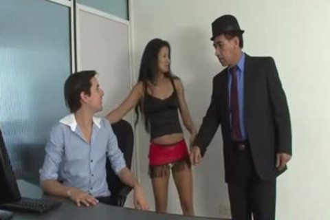 DADDY gay Porn Compilation video scene hardcore