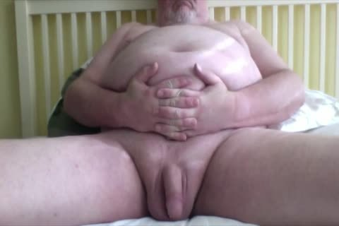 I wank My Belly And My 10-Pounder And My Balls. slutty-looking in a short time The sex cream Starts To Flow Until I Let Loose A Load For u To take up with the tongue Up. do not Forget To Rate And Comment If u Like It!
