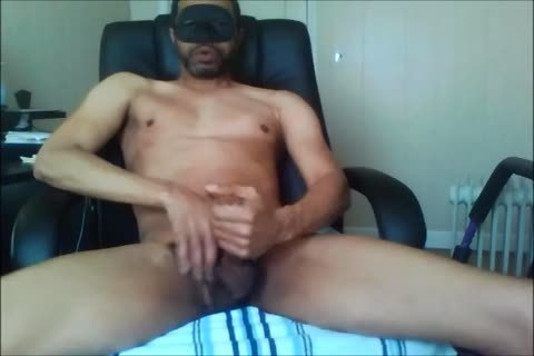 two Clips I Put jointly Of Me Having Some Popper dong Time. First Part Is My Alter Ego In A Mask. Second Part Is Later That Day. DAMN I Love Huffing And  Gooning  Leave Comments.