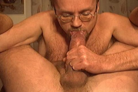 HARRI LEHTINEN likes THE SMELL AND smack OF HIS OWN 10-Pounder AND OWN recent delightsome sperm!! delightsome fotos AND clips OF HARRI LEHTINEN really ENJOYING stroking HIS 10-Pounder, engulfing AND DEEPTHROATING HIS OWN LUSCIOUS HARD 10-Pounder AND