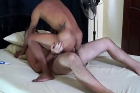 those Exclusive clips Feature older Daddy Michael In painfully Scenes With Younger oriental Pinoy boyz. All Of those Exclusive clips Are duett And bunch Action Scenes, With A Great Mix Of undressed slamming, 10-Pounder engulfing, booty Fingering, but