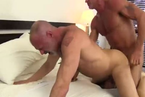From The Studio Of Victor Cody, those Exclusive movies Feature daddy boyz In painfully And Raunchy raw Scenes. This Is coarse Trade Action At Its superlatively good, In in nature's garb duo And bunch Scenes, With A good Blend Of Solo jack off S