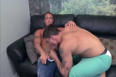 babe acquires fucked By delightsome Nurse