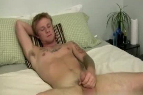 Straight daddy Free Mobile homo Sex Full Length he Took That