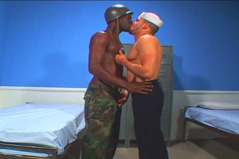 naughty Danny Lopez And delicious Boi hammer Hard