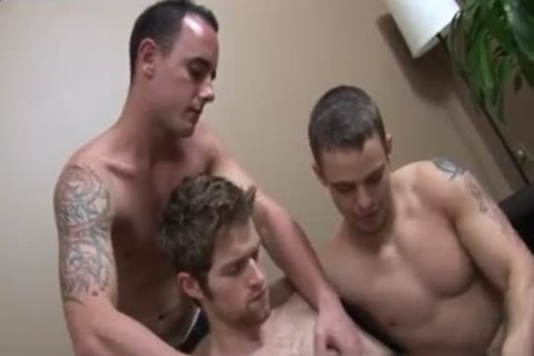 Emo twinks Tubs And pretty pretty homosexual supplicate booty pics A small in number