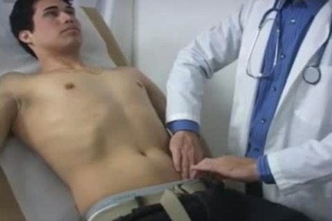 undressed Physical Exam  homosexual Xxx The