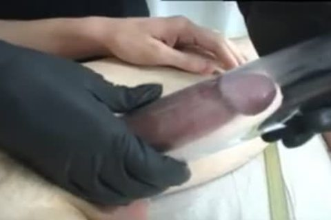Doctor Who hentai homo Porn clips Male