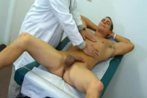 cock Physical The Brady Files 4 - Brady receives Some more Spark[s]