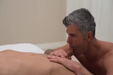 Mormonboyz - young lad Cums while Being plowed raw