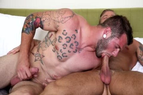 Muscle homo butthole sex And ejaculation