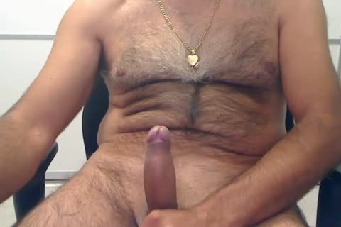 Ginger And India anal