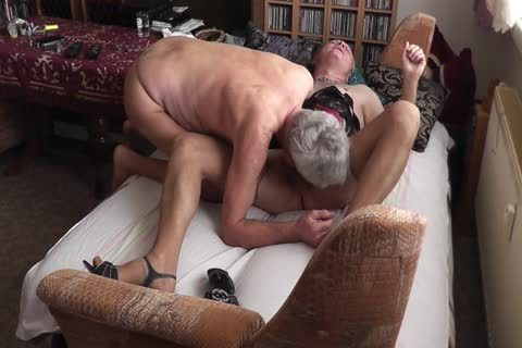 non-professional - My daddy ally & I In pantyhose Petting (2 Cams)