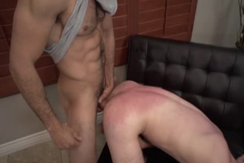 dirty gay anal invasion With cumshot