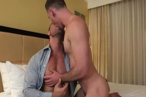 [tasty house] Austin Wolf & Fane Roberts.mp4