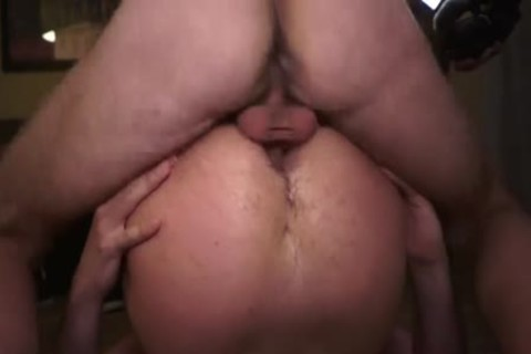 Intense raw group Sex