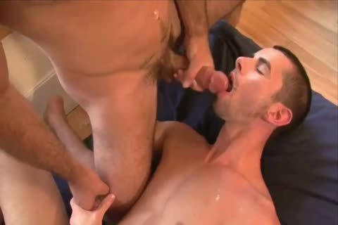 EATING cum 23 - The smack Of orgasm.mp4