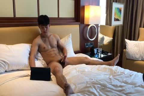 [MaleShow] athletic Sport twink