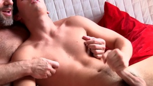 Neighbors - Dirk Caber and Dylan Drive butthole Hump