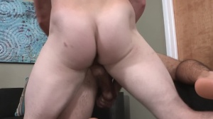 Curtis & Tanner: raw - anal clip