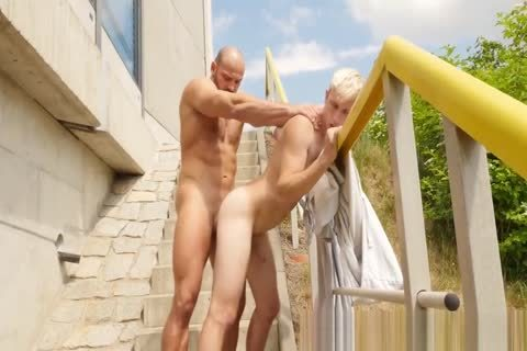 best Adult movie Homo Uncut Try To Watch For Uncut