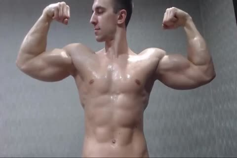 Prince D1ck Chaturbate Stream Showing Off Edge And gigantic Cums
