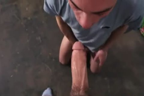 pleasuring Little Brother (Full)