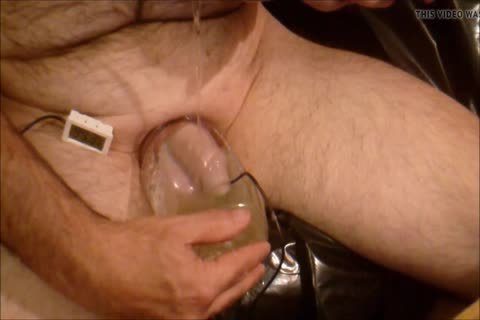 CBT Wax And Wine