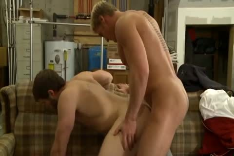 Colby Keller  acquires His Visitors In The best Way