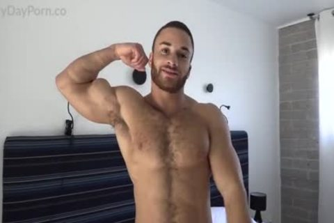 cock Kent Solo